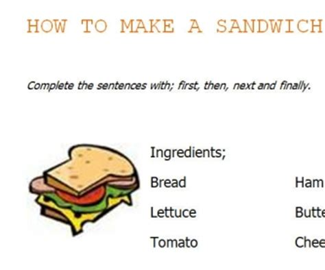 5 Examples of How to Write a Good Descriptive Paragraph